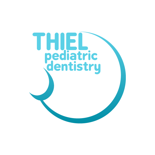 Thiel Pediatric Dentistry