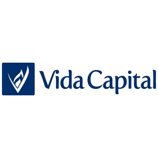Vida Capital