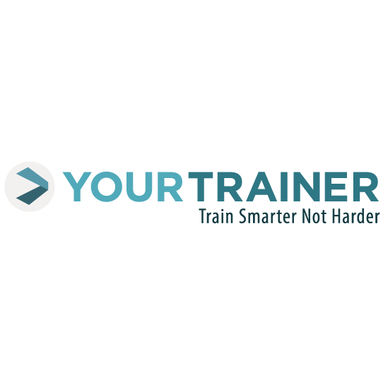 Your Trainer