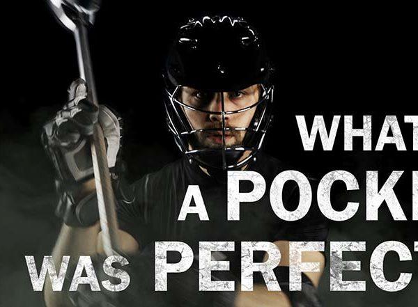 Phantom Lacrosse