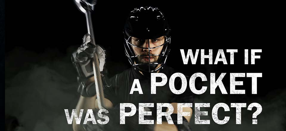 Phantom Lacrosse