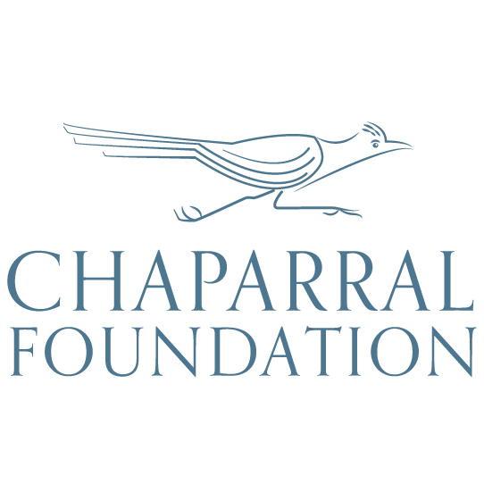 Chaparral Foundation