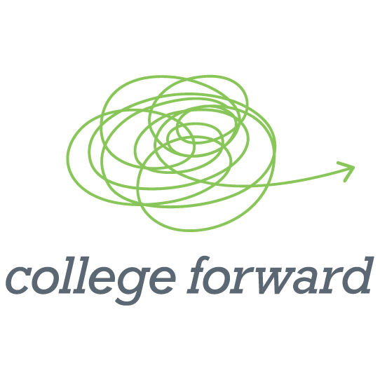 College Forward