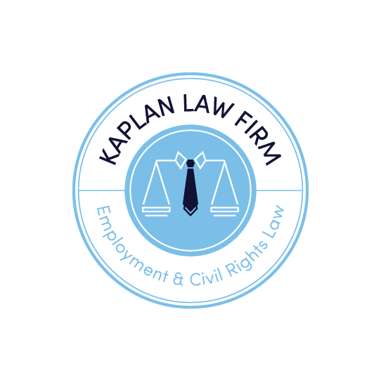 Kaplan Law Firm
